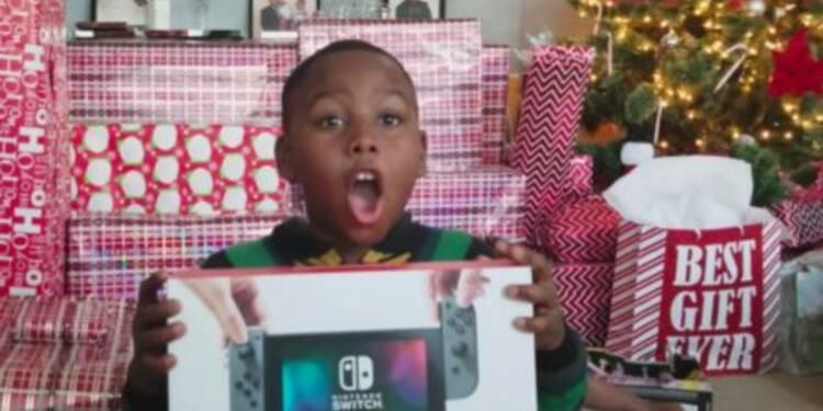 Nintendo n'a jamais vendu une console aussi vite en France — la Switch passera bientôt une barre symbolique très importante
