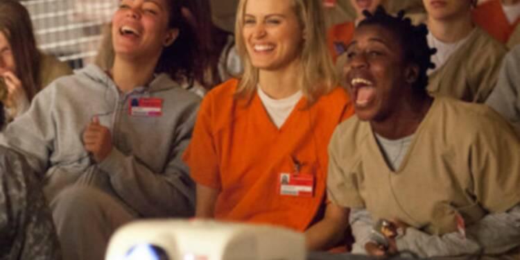 Netflix augmente ses tarifs en France — et ça ne devrait rien changer à son nombre d'abonnés