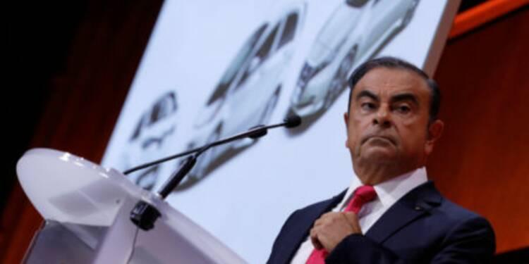 Renault prend une participation de 25% dans une startup néerlandaise spécialisée dans la recharge intelligente