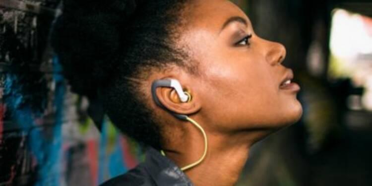 Amazon lance son service de musique en streaming en France aujourd'hui —voici à quoi ressemble le concurrent de Spotify et Deezer