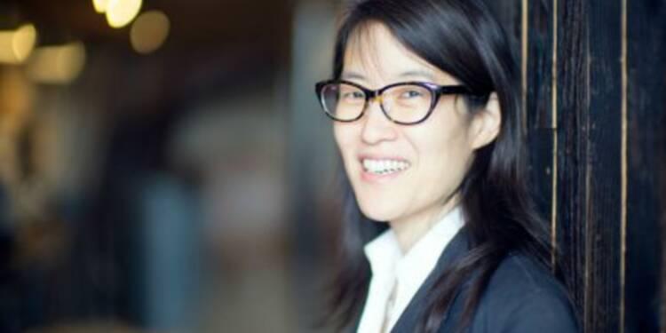 La femme qui a fait un procès à KPCB pour sexisme dit que 2 événements ont exacerbé les discriminations dans la Silicon Valley