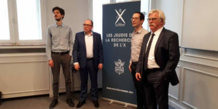 Le bitcoin va irrémédiablement traverser des turbulences — ces 2 chercheurs français expliquent pourquoi
