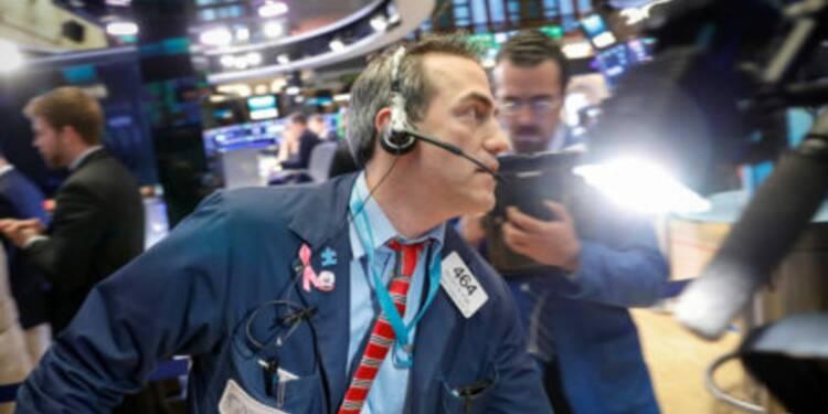La panique atteint Altice aux Etats-Unis — des fonds spéculatifs cèdent massivement des actions de sa jeune filiale américaine