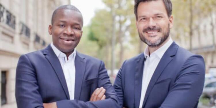 Le fonds Partech se lance en Afrique avec 57M€ au moment où l'argent afflue dans les startups tech du continent