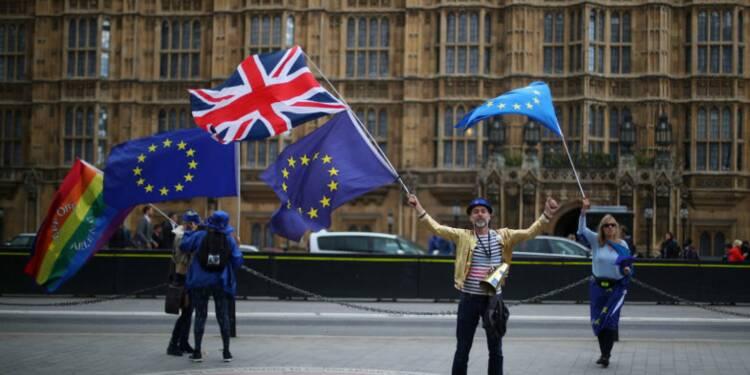 Atos dit que le Royaume-Uni est le pays où ses perspectives sont 'les plus importantes' malgré le Brexit