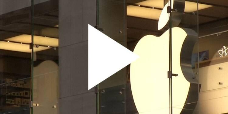 VIDEO: Cette décision 'folle et irrationnelle' prise par Apple il y a 20 ans s'est révélée être la clé de son succès face à Samsung