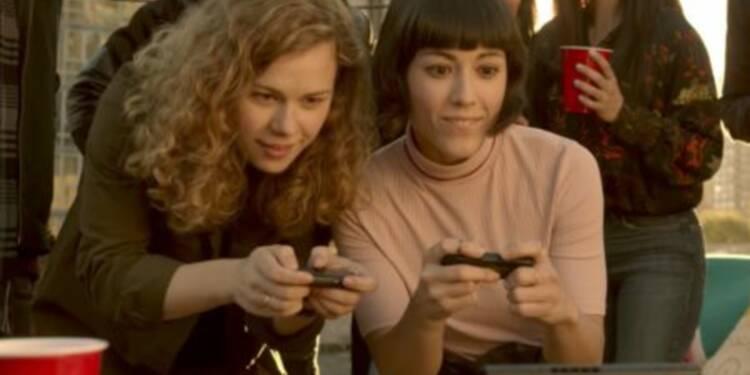 Ce graphique montre pourquoi la Nintendo Switch a un avantage dont ne dispose aucun autre de ses concurrents