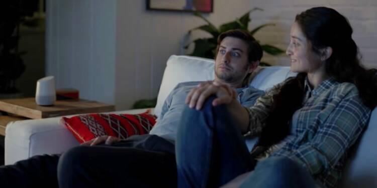 2 personnes sur 3 ont peur des assistants virtuels comme Siri et Alexa — ce consultant explique comment surmonter cette crainte irrationnelle