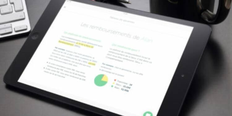 Le premier assureur indépendant à se lancer en France en 30 ans lève 12 M€ pour servir les startups