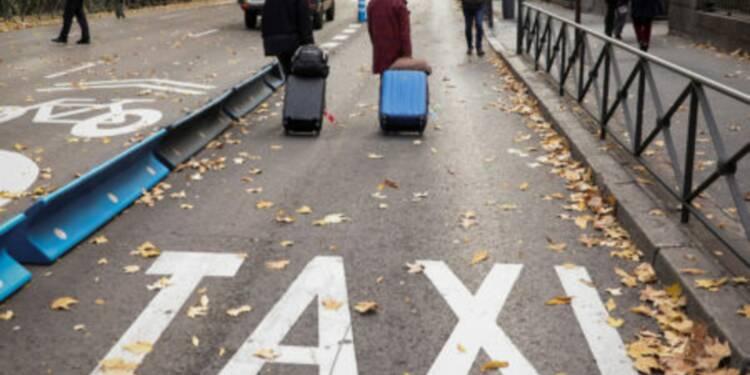 Uber est désormais considéré comme un transporteur en Europe — voici ce qui peut se passer maintenant