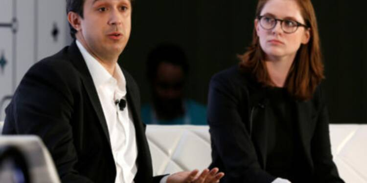 Voici à quoi vous devriez faire attention si vous participez à une ICO au risque de tout perdre — c'est ce qui pourrait arriver avec cette startup créée par un Français