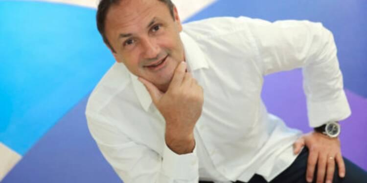 Objets connectés : le réseau français Sigfox bien placé pour révolutionner le secteur ?