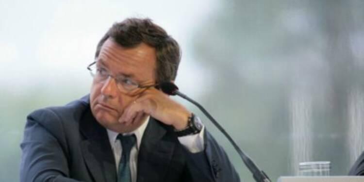 SFR demande que Google et Facebook paient pour ses infrastructures