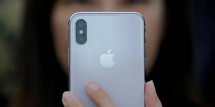 8 propriétaires d'iPhone ont porté plainte contre Apple — la firme a récemment admis ralentir volontairement certains de ses anciens modèles