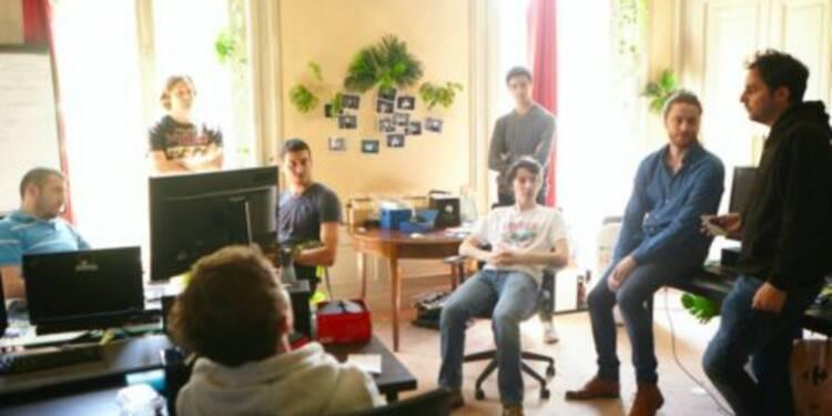 15 startups françaises à suivre en 2018 — et les défis qu'elles doivent relever