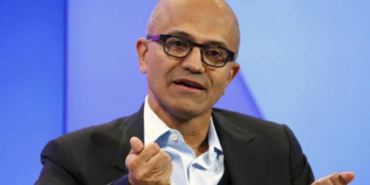 Le fisc français réclame 600M€ à Microsoft — c'est le même problème qu'avec Google
