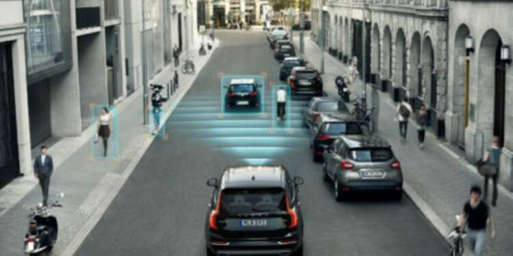 La France ne pourra pas déployer la 5G sans ses voisins européens — cet exemple sur les voitures autonomes montre pourquoi