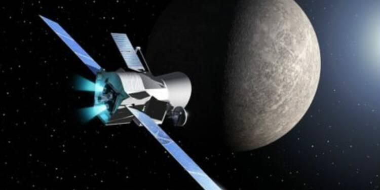 Voici les 6 missions spatiales lancées par l'Europe en 2018 — Mercure, le soleil et les exoplanètes sont au programme