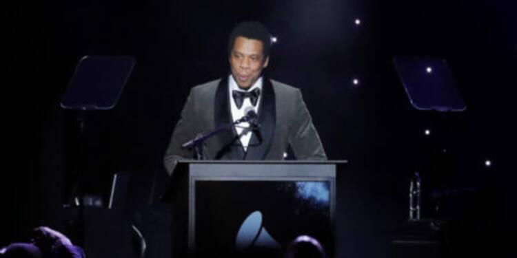 Jay Z rejoint Snoop Dogg au capital de Robinhood, la start-up à la mode dans les cryptos