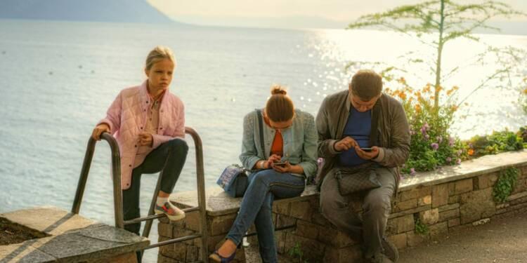 L'opérateur de téléphonie Swisscom s'est fait voler les données de 800.000 clients — les coupables utilisaient une adresse IP française