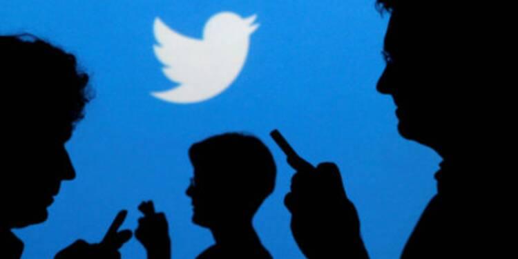 Facebook, Google et Twitter protègent mieux leurs utilisateurs en Europe — mais ce n'est toujours pas suffisant dit l'UE
