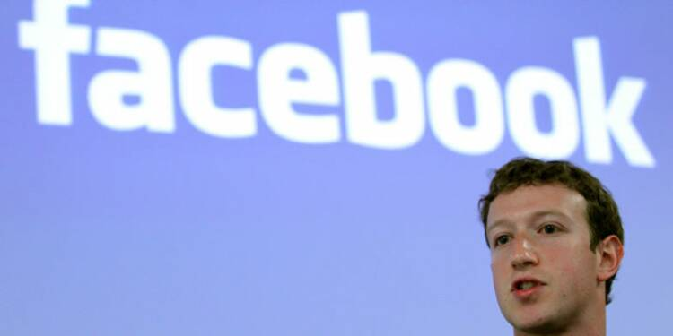 Il aura suffi de 76 personnes pour que les données de 200.000 utilisateurs de Facebook en France soient potentiellement siphonnées — voici pourquoi