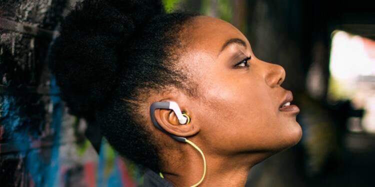 Le streaming écrase désormais le secteur de la musique