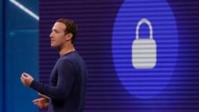 Facebook suspend 200 applis soupçonnées d'avoir utilisé de manière abusive les données des utilisateurs