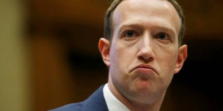 La réponse géniale de Tinder à Facebook qui souhaite lancer son service de rencontres