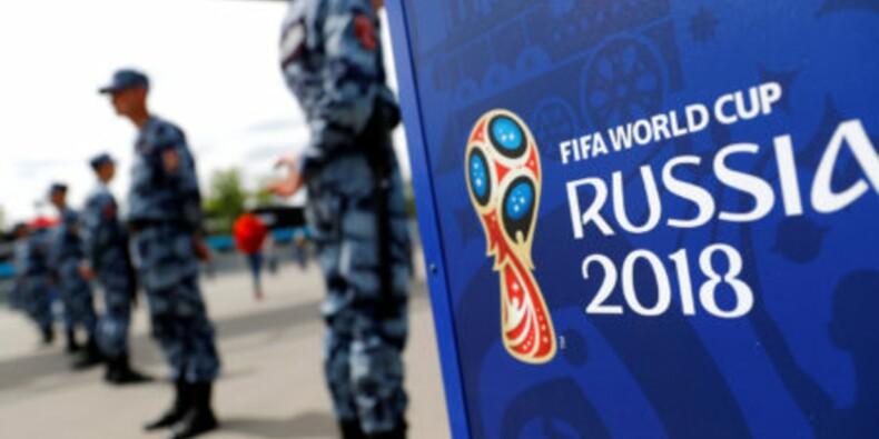La recherche scientifique russe pourrait prendre du retard à cause de la Coupe du monde