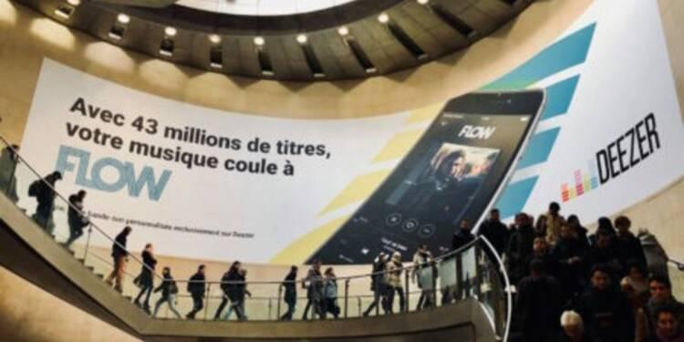 11 start-up françaises qui pourraient valoir 1 milliard de dollars dans les 2 ans