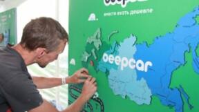 BlaBlaCar rachète la plateforme de covoiturage du géant tech russe Mail.ru