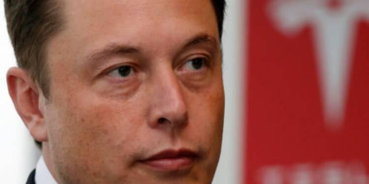 Elon Musk a finalement décidé que Tesla ne deviendra pas une entreprise privée — mais cela ne signifie pas que le gendarme américain de la bourse  abandonnera ses enquêtes