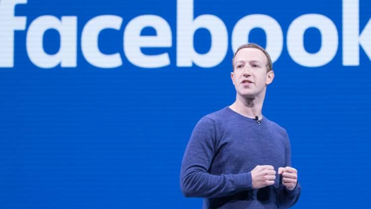 Facebook est accusé d'être un 'gangster numérique' par la commission britannique qui a enquêté sur le scandale de Cambridge Analytica