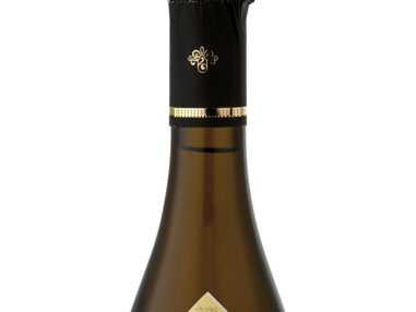 8 cuvées pour les vrais amateurs de champagne