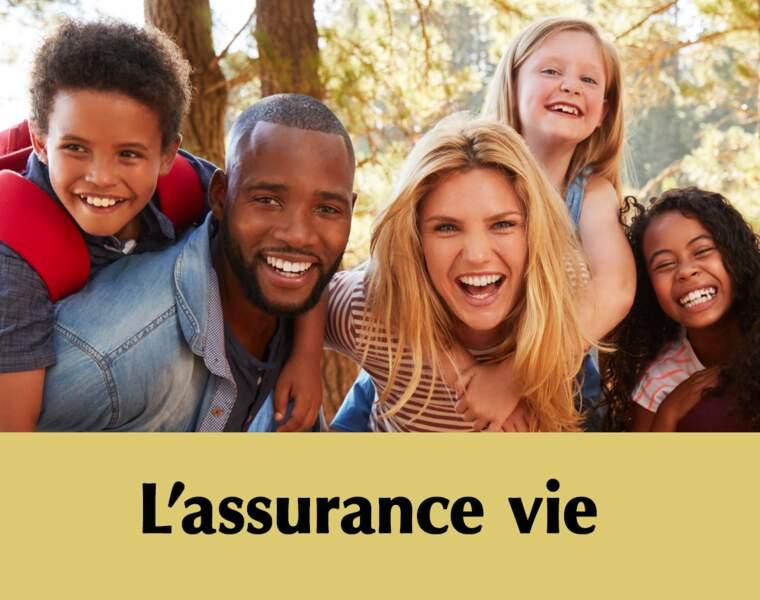 Assurance vie : il faut veiller à indiquer clairement l'identité des bénéficiaires du contrat