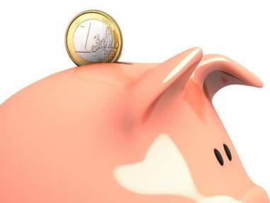 Le classement des meilleures banques en 2015 : tarifs, placements, services...