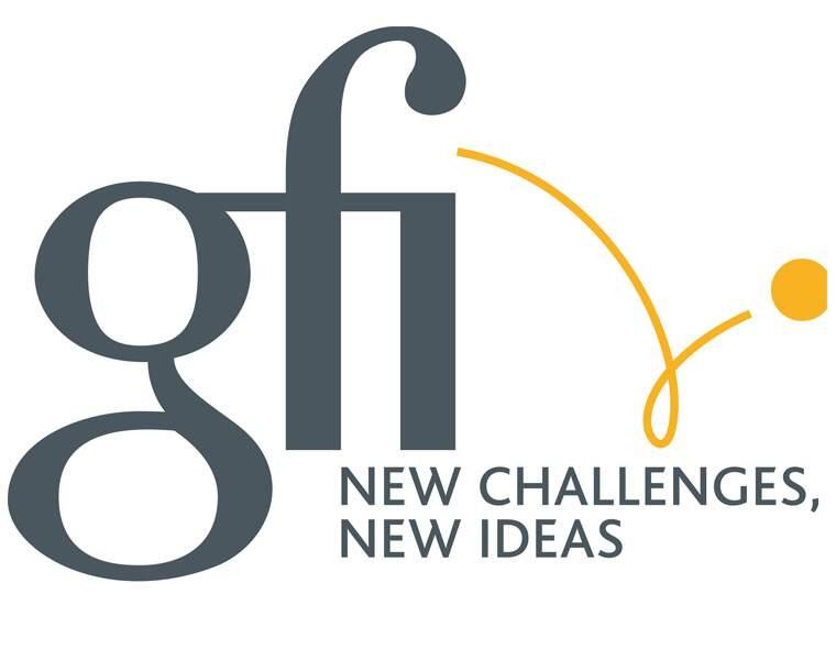GFI Informatique (services du numérique): 1.800 offres d'emploi