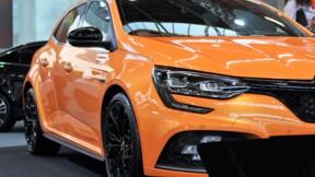 Renault embauche l'ex-patron de la R&D de PSA Peugeot-Citroën