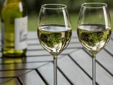 Foire aux vins 2018 : les 10 meilleures bouteilles de blanc