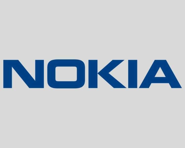 6. Nokia : 52.500 € (salaire annuel brut de base médian)