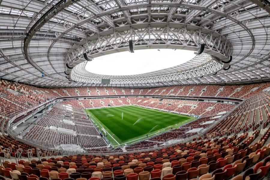 Quelles sociétés cotées vont bénéficier de la Coupe du monde de football ?