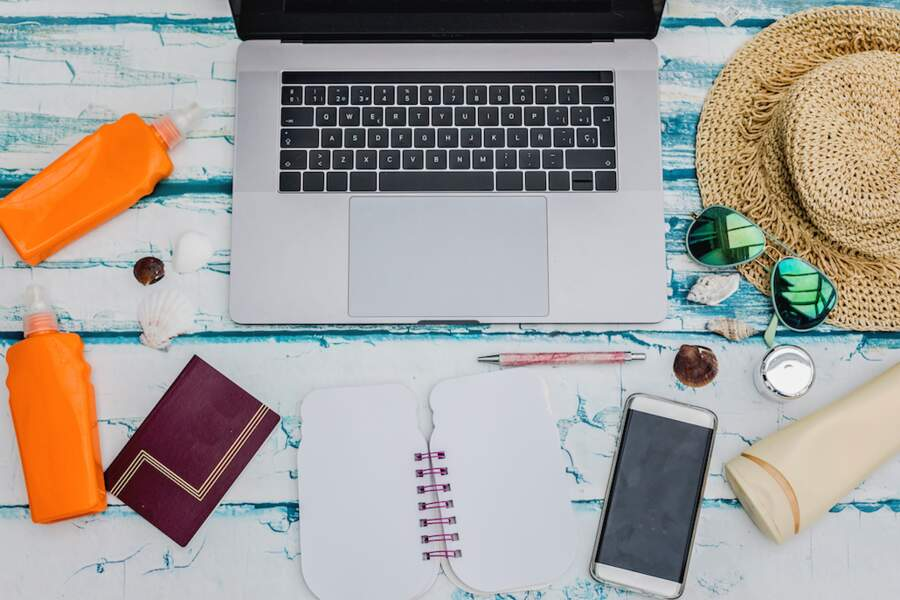 Avec son nouveau site à Tourcoing, Booking va embaucher 250 personnes en 2019