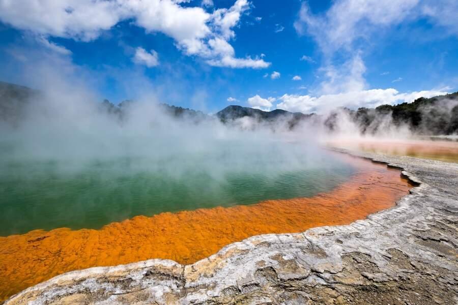 9 - Taxe sur l'exploration de gîtes géothermiques à haute température