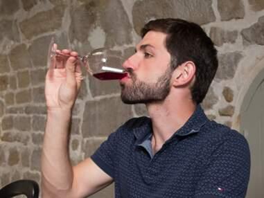 Bouteilles à moins de 10 euros : le top 15 des foires aux vins 2016