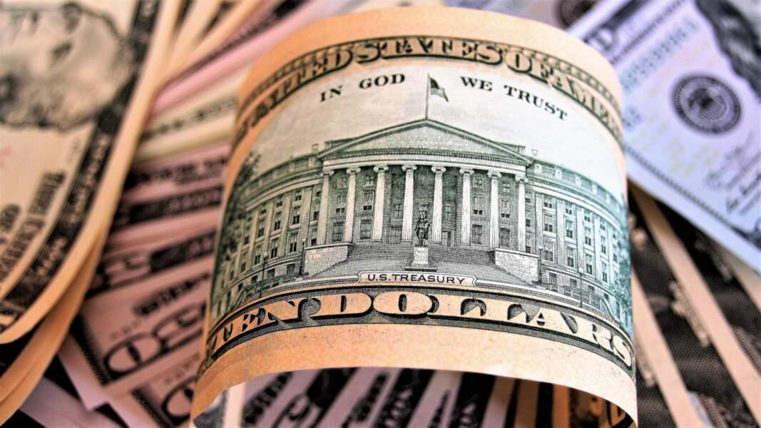 Gare à un éventuel redressement du dollar