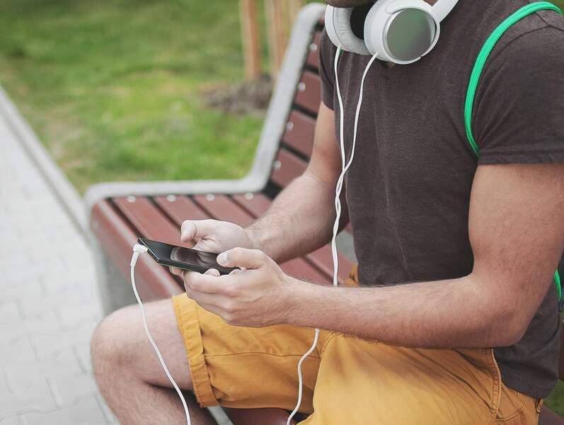 La qualité audio, un critère à évaluer avant votre achat