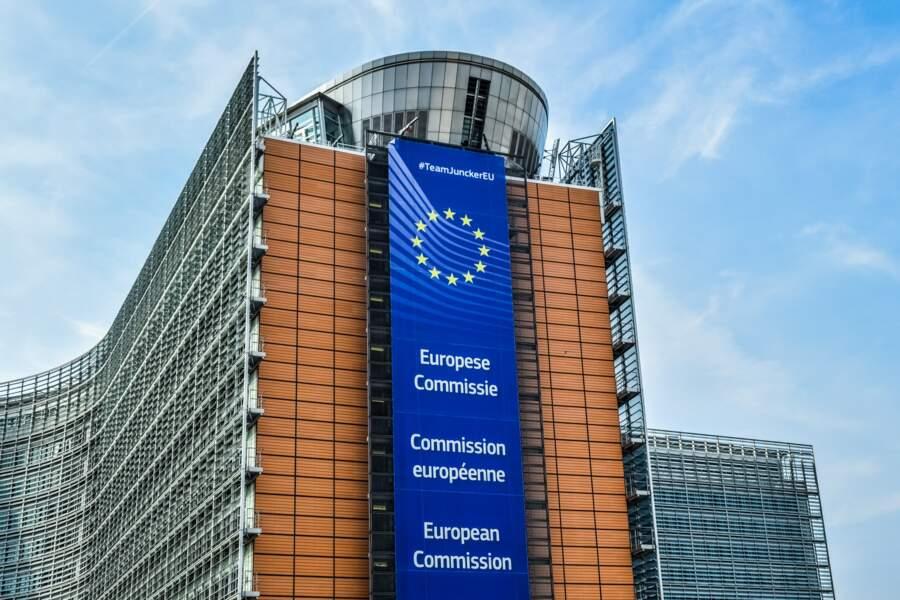 L'Union européenne annonce une annulation de dette