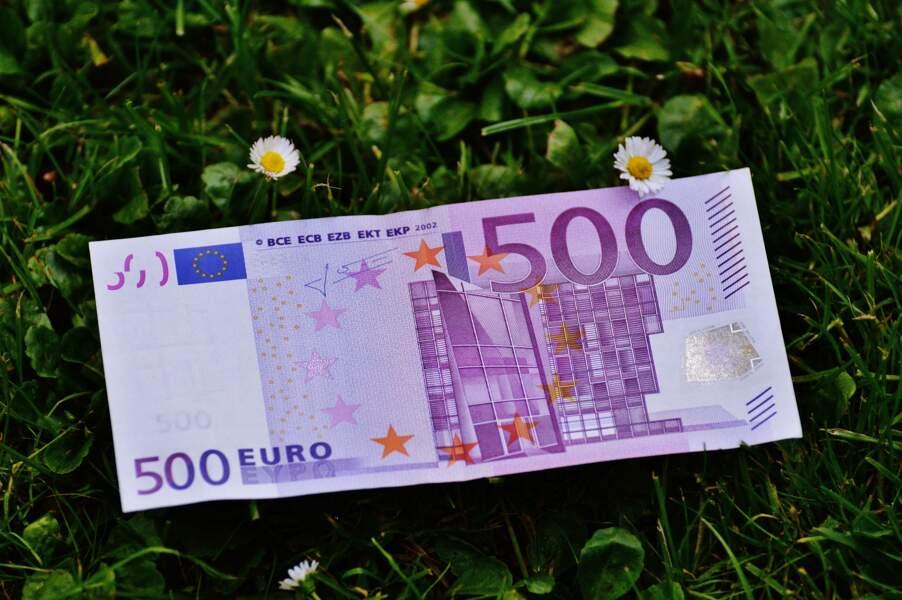 L'argent métal est une réserve de valeur et une devise plus fiable que l'euro ou le dollar