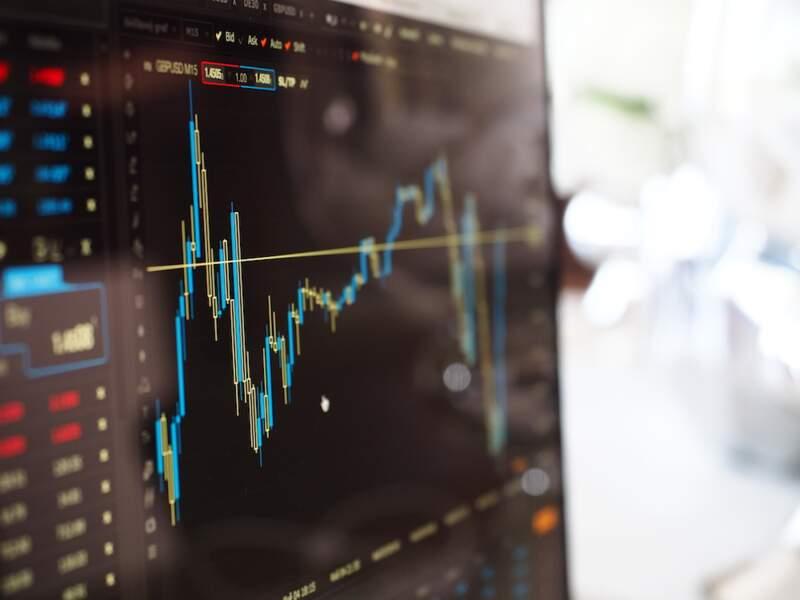 3. Le contrôleur financier de transition
